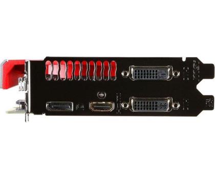 MSI Radeon R7 370 2048MB 256bit Gaming-246377 - Zdjęcie 3