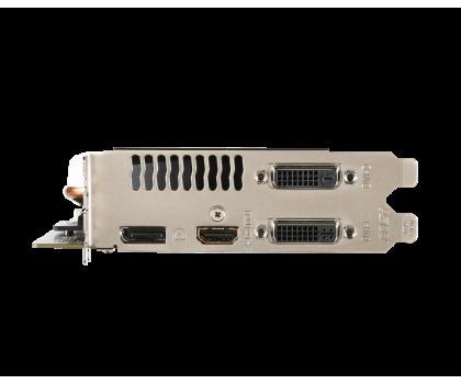 MSI Radeon R9 380 2048MB 256bit OC-246380 - Zdjęcie 5