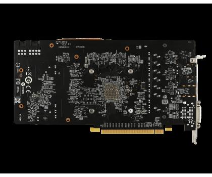 MSI Radeon R9 380 2048MB 256bit OC-246380 - Zdjęcie 4