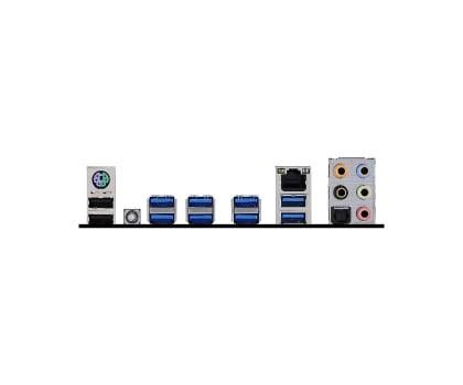 MSI X99S SLI PLUS (X99 4xPCI-E DDR4)-206952 - Zdjęcie 3