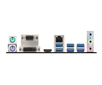 MSI Z170A PC MATE (2xPCI-E DDR4)-252361 - Zdjęcie 5