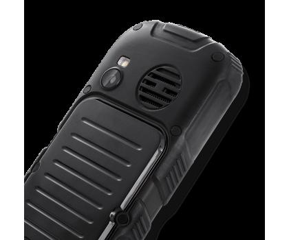 myPhone HAMMER 2 czarny-251685 - Zdjęcie 4