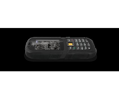myPhone HAMMER 2 czarny-251685 - Zdjęcie 3