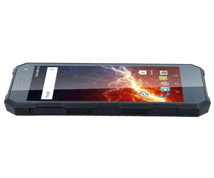 myPhone Hammer ENERGY LTE Dual SIM czarny-338804 - Zdjęcie 6