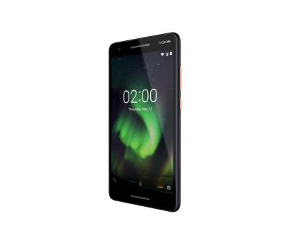 Nokia 2.1 Dual SIM niebieski-436684 - Zdjęcie 3