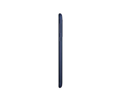 Nokia 8 Dual SIM niebieski-379236 - Zdjęcie 4