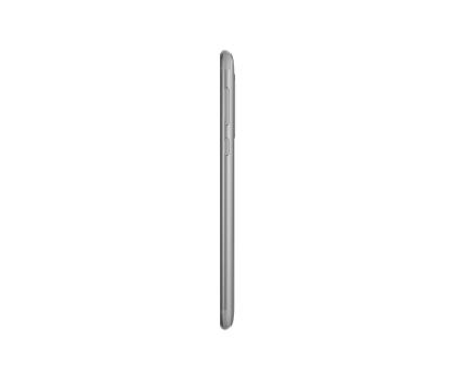 Nokia 8 Dual SIM szary-379234 - Zdjęcie 4