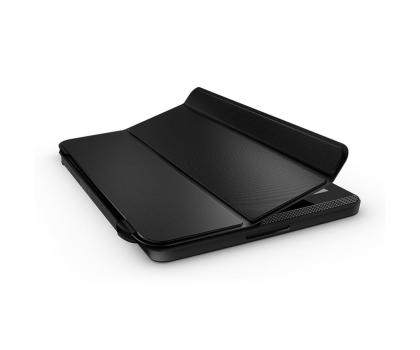 NVIDIA SHIELD™ Tablet Cover K1-268650 - Zdjęcie 1