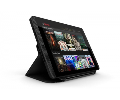 NVIDIA SHIELD™ Tablet Cover K1-268650 - Zdjęcie 2