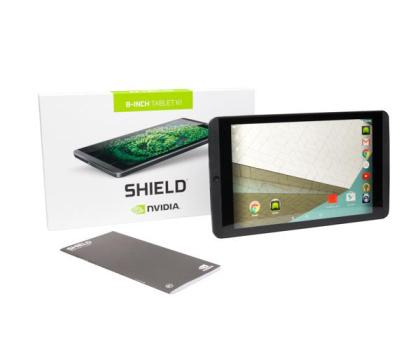 NVIDIA SHIELD™ Tablet K1-268648 - Zdjęcie 6