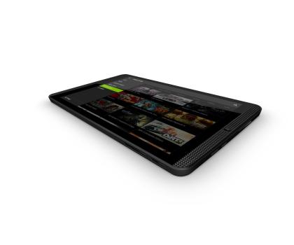 NVIDIA SHIELD™ Tablet K1-268648 - Zdjęcie 2