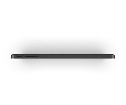 NVIDIA SHIELD™ Tablet K1-268648 - Zdjęcie 5