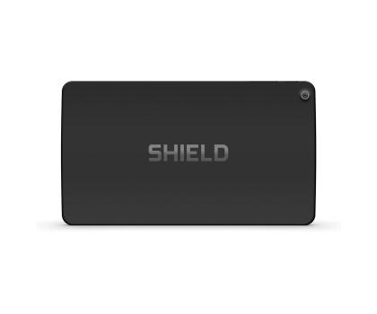NVIDIA SHIELD™ Tablet K1-268648 - Zdjęcie 4
