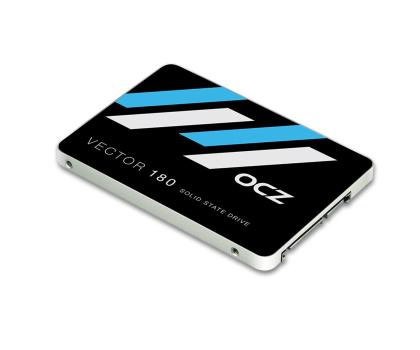 OCZ 240GB 2,5'' SATA SSD Vector 180 7mm-227780 - Zdjęcie 2