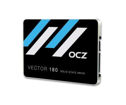 OCZ 240GB 2,5'' SATA SSD Vector 180 7mm-227780 - Zdjęcie 3