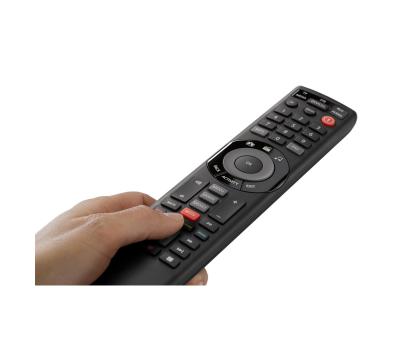One For All Smart Control 5-338444 - Zdjęcie 2