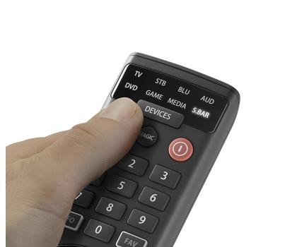 One For All Smart Control 8 (Bluetooth)-263252 - Zdjęcie 6