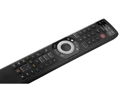 One For All Smart Control 8 (Bluetooth)-263252 - Zdjęcie 3