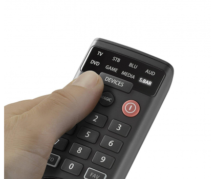 One For All Smart Control (Bluetooth)-263252 - Zdjęcie 6