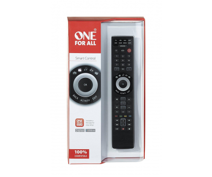 One For All Smart Control (Bluetooth)-263252 - Zdjęcie 4