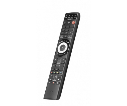 One For All Smart Control (Bluetooth) (URC7980)