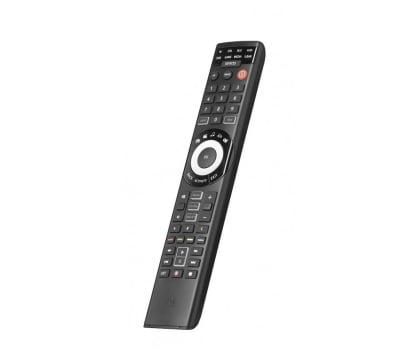 One For All Smart Control (Bluetooth)-263252 - Zdjęcie 1
