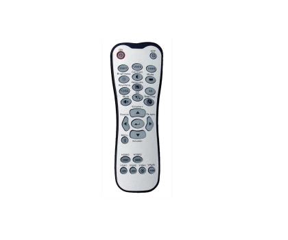 Optoma HD140X DLP-346679 - Zdjęcie 5