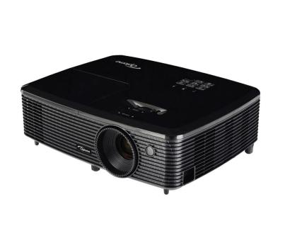 Optoma HD140X DLP-346679 - Zdjęcie 2
