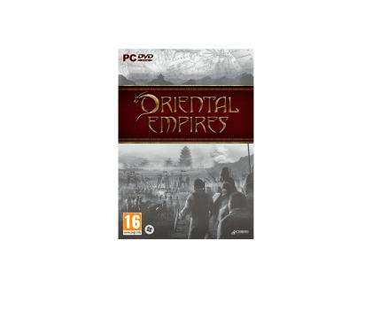 Oriental Empires-385866 - Zdjęcie 1