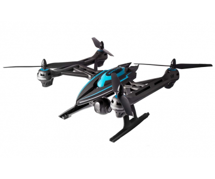 Overmax OV-X-Bee Drone 7.2 FPV-375375 - Zdjęcie 1