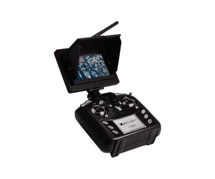 Overmax OV-X-Bee Drone 7.2 FPV-375375 - Zdjęcie 4