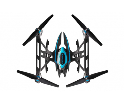 Overmax OV-X-Bee Drone 7.2 FPV-375375 - Zdjęcie 5