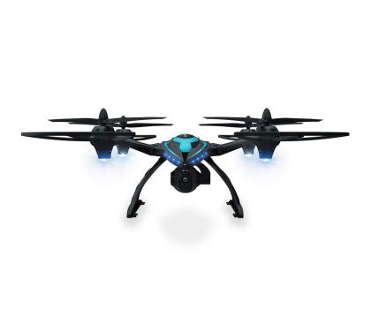 Overmax OV-X-Bee Drone 7.2 FPV-375375 - Zdjęcie 3