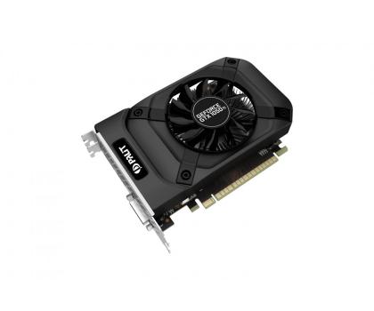 Palit GeForce GTX 1050 Ti StormX 4GB GDDR5 -332036 - Zdjęcie 2