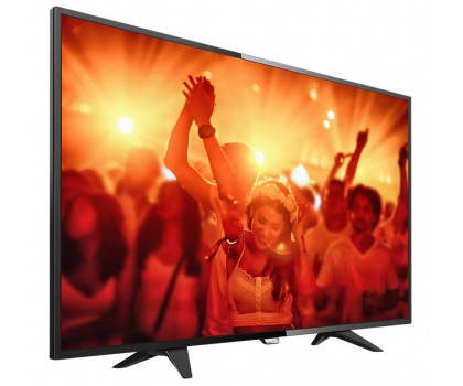 Philips 40PFH4201 FullHD 2xHDMI USB DVB-T/C-328989 - Zdjęcie 2