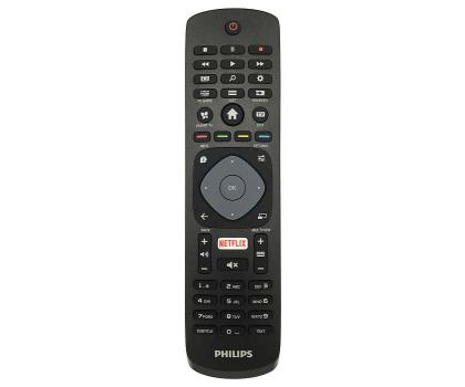 Philips 43PFS5302-360577 - Zdjęcie 3