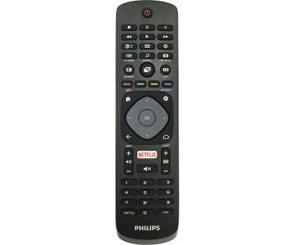 Philips 43PUS6401-326749 - Zdjęcie 4