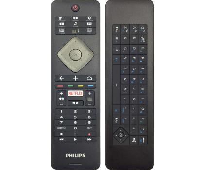 Philips 49PUS6561 Android 4K 1800Hz WiFi 4xHDMI Ambilight-329222 - Zdjęcie 3