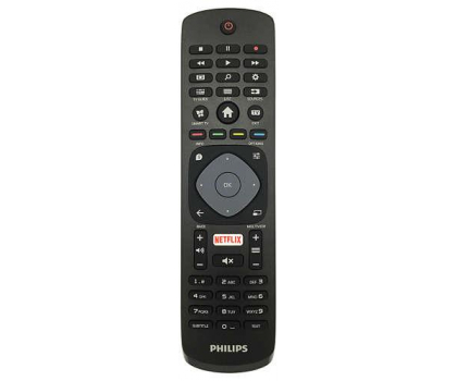 Philips 55PUH6101    -410804 - Zdjęcie 4
