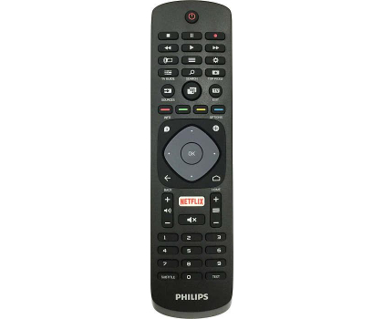 Philips 55PUS6401 Android 4K 1000Hz Wifi Ambilight-333464 - Zdjęcie 5