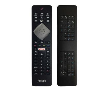 Philips 55PUS7502 -401631 - Zdjęcie 3
