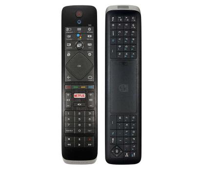 Philips 55PUS8303-433975 - Zdjęcie 5