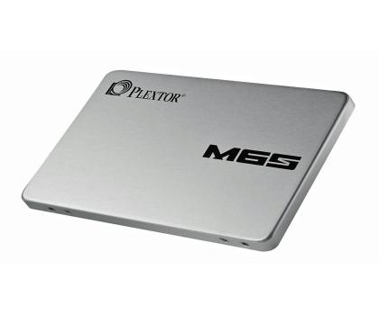 Plextor 128GB 2,5'' SATA SSD M6S Series -183215 - Zdjęcie 1