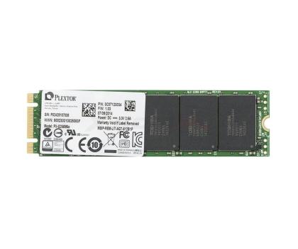 Plextor 256GB 2,5'' PCIexpress M6E M.2 Edition-236605 - Zdjęcie 1
