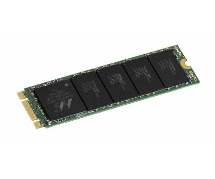 Plextor 256GB 2,5'' PCIexpress M6E M.2 Edition-236605 - Zdjęcie 2