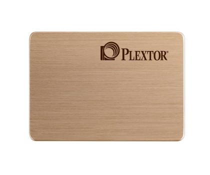 Plextor 256GB 2,5'' SATA SSD M6 Pro Series-206556 - Zdjęcie 1