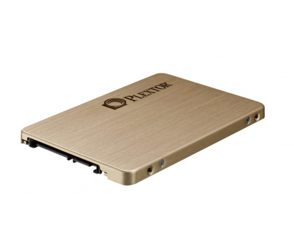 Plextor 256GB 2,5'' SATA SSD M6 Pro Series-206556 - Zdjęcie 3