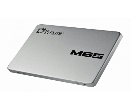 Plextor 256GB 2,5'' SATA SSD M6S Series -245004 - Zdjęcie 1