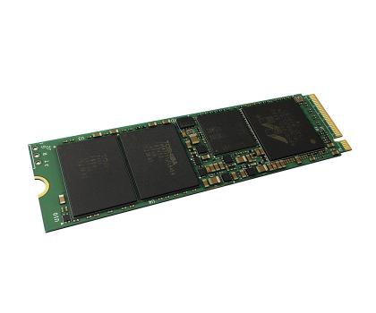 Plextor 256GB M.2 PCIe M8PeGN-347990 - Zdjęcie 2