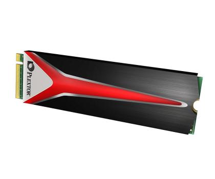 Plextor 512GB M.2 PCIe M8Pe -335167 - Zdjęcie 3